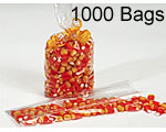 4x8 (.00175) Poly Pro, 1000 Bags