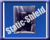 Static-Shielding